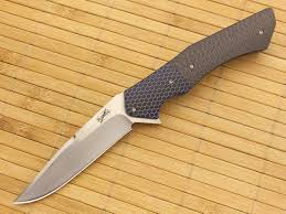 tactical knives gpknives com