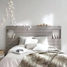 deco chambre tete de lit deco chambre tete de lit dacco chambre cracer une tate de lit en