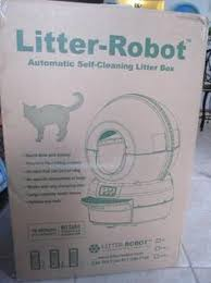 litter robot black friday litter robot open air with ramp and fence accessories awesome