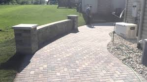 2017 Brick Paver Costs Price Flooring Remarkable Unilock Pavers For Your Outdoor Flooring