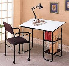 Home Office Furniture Auburn Office Chair For Your Home Office