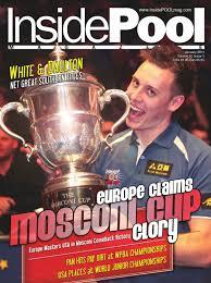 january 2011 inside pool magazine premium by inside pool magazine