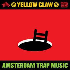 theme line yellow claw nba jam theme vanguards shazam