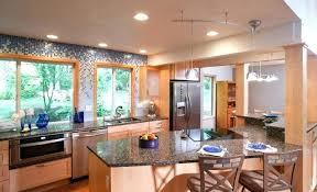 kitchen family room layout ideas open concept kitchen and living room upsite me