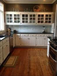 lowes custom kitchen cabinets kitchen cabinet cheap singapore cabinets sale online lowes