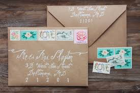where to buy wedding invitations awesome where to buy vintage sts for wedding invitations