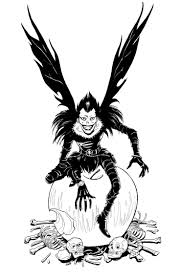 death note 2401 best death note images on pinterest death note draw and