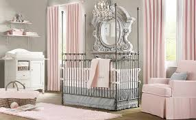 chic then nursery ideas with image then pottery barn kids baby