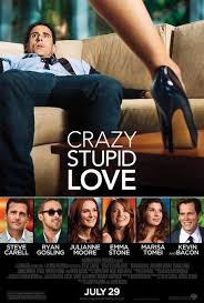 crazy stupid love (2011) [Latino]