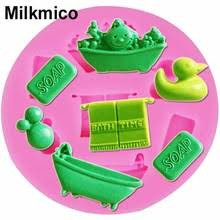 Silicone For Bathtub Popular Rubber Duck Bathtub Buy Cheap Rubber Duck Bathtub Lots