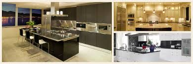 Custom Kitchen Cabinets Toronto Kitchen Cabinetry Mississauga - Custom kitchen cabinets mississauga