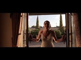 videographer los angeles brisbane wedding gold coast wedding videographer queensland
