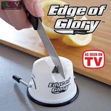 best 25 global knife sharpener ideas on pinterest knife making
