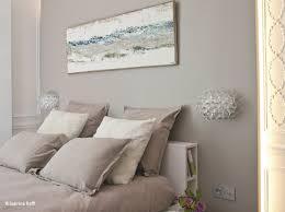 quelle couleur de peinture pour une chambre d adulte ausgezeichnet quelle couleur pour chambre d co finie