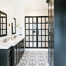 interior design for new construction homes new construction home archives sita montgomery interiors