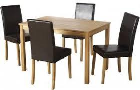 Ashmore Sideboard Dining Room U2013 Pp Homestores U2013 Mablethorpe