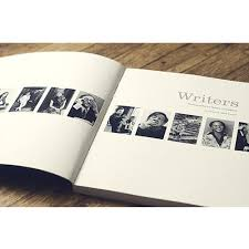 coffee table photo album stylish coffee table book at rs 8000 photograph albums