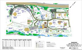 Map Of Middlesex County Nj Merrill Park In Woodbridge Undergoing 2 7 Million Facelift Nj Com