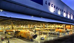 lockheed martin help desk lockheed announces sikorsky layoffs fate of coatesville factory