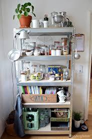 standregal küche arctar küche regal kitchen