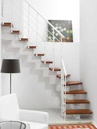 how to choose interior staircases u2013 designer u0027s tips and ideas