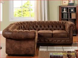canapé marron vieilli canapé marron cuir vieilli commentaires canape marron vieilli