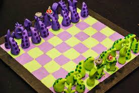 theme chess sets sea theme chess sets wallskid