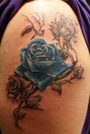 file rose tattoo millaindie jpg wikimedia commons