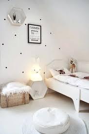 chambre fille blanche chambre fille blanche clubmamans a chambre fille blanche et