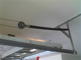 Cost Of Overhead Garage Door Door Garage Overhead Garage Door Garage Repair Garage
