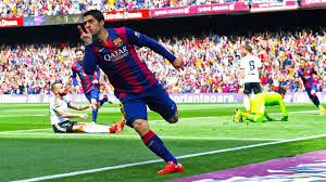 145 archer hd wallpapers backgrounds luis suarez wallpapers pictures images