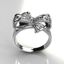 ribbon ring classic style 950 platinum pave diamond ribbon ring r92 platwgd