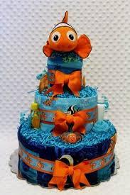 finding nemo baby shower stunning design finding nemo baby shower cake trendy made by jackie