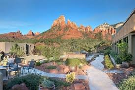 Vista Landscape Lighting For Sale Vista Landscape Vista Ridge Grounds With Snoopy Rock In Background