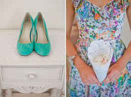 wedding shoes auckland new zealand autumn wedding amanda trav