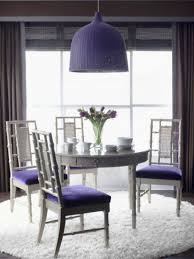 small dining room ideas contemporary dining room ideas for 2017