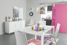 tapis de cuisine conforama tapis conforama embellissez vos sols 10 photos