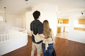 making a house the basics of making an offer on a house realtor com