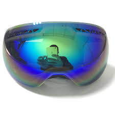 arnette motocross goggles popular goggle skiing buy cheap goggle skiing lots from china