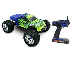 nitro rc monster truck for sale racing avalanche xp 1 8 nitro rtr rc monster truck