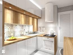 small homes interior design beautiful interior designs for small homes home interior and design