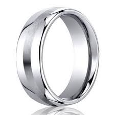 titanium wedding bands for men pros and cons amazing platinum wedding bands pros and cons matvuk