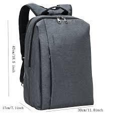 designer rucksack damen die besten 25 laptop rucksack 17 zoll ideen auf