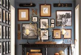 entryway wall paint colors video and photos madlonsbigbear com