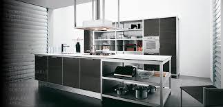italian kitchen island modern italian kitchens
