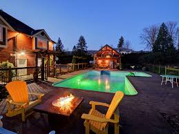 top 10 homes with a pool available in vancouver bc vancouver