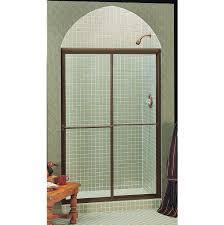 shower door shower doors central kitchen u0026 bath showroom sioux