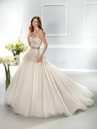 The Best Wedding Dresses The Best Wedding Dresses 2014 Dress Images