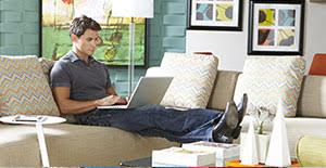 houston cort furniture rental u0026 more in tx