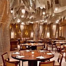 Open Table Miami Nobu Miami Restaurant Miami Beach Fl Opentable